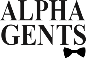 alpha-gents